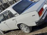 VAZ (Lada) 2107 1991 года за ~1 616 у.е. в Jizzax