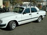 ГАЗ 3110 (Волга) 1999 года за 2 500 y.e. в Ташкент
