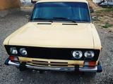 VAZ (Lada) 2106 1988 года за 1 500 у.е. в Toshkent
