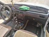 Nissan Sunny 1994 года за ~4 363 у.е. в Namangan