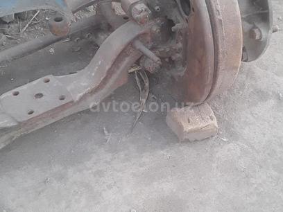 Передоклар зил ва газ 53 в Шаватский район
