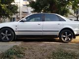 Audi A4 1998 года за 5 900 у.е. в Zangiota tumani
