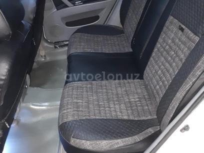 Chevrolet Lacetti, 2 pozitsiya 2013 года за 8 500 у.е. в Muzrabot tumani – фото 15