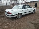 ГАЗ 3110 (Волга) 2000 года за 2 500 y.e. в Ташкент