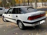 Daewoo Espero 1995 года за 7 200 у.е. в Toshkent