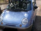 Chevrolet Matiz Best 2009 года за 4 000 у.е. в Toshkent