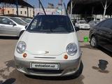 Chevrolet Matiz, 3 позиция 2014 года за 5 000 y.e. в Ташкент
