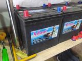 Аккумулятор Atlant за 40 у.е. в Toshkent