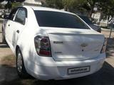 Chevrolet Cobalt, 2 позиция 2013 года за 8 000 y.e. в Наманган