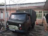 UAZ 1979 года за ~3 054 у.е. в Namangan