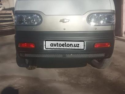 Chevrolet Damas 2020 года за 7 700 y.e. в Самарканд