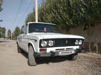 ВАЗ (Lada) 2106 1983 года за 3 500 y.e. в Жалалкудукский район