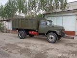 ZiL  131 1990 года за 14 500 у.е. в Andijon