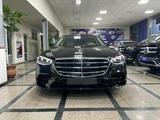 Mercedes-Benz S 500 2021 года за 295 000 у.е. в Toshkent
