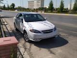 Chevrolet Lacetti, 1 позиция 2021 года за ~12 412 y.e. в Карши
