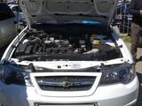 Chevrolet Nexia 2, 4 позиция SOHC 2013 года за 5 400 y.e. в Ташкент