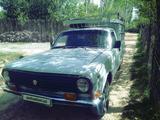ГАЗ 2410 (Волга) 1989 года за ~2 839 y.e. в Наманган