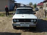 ВАЗ (Lada) 2106 1980 года за ~797 y.e. в Янгиюль