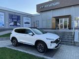 Hyundai Santa Fe 2021 года за ~53 131 у.е. в Toshkent