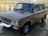 ВАЗ (Lada) 2106 1986 года за ~2 755 y.e. в Самарканд
