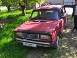 ВАЗ (Lada) 2105 1980 года за 1 000 y.e. в Ташкент