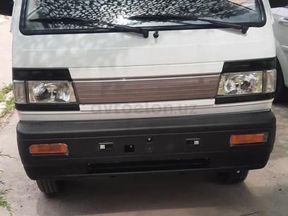 Chevrolet Labo 2021 года за 8 900 у.е. в Toshkent
