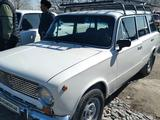 VAZ (Lada) 2102 1974 года за ~1 999 у.е. в Samarqand tumani