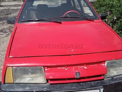 ВАЗ (Lada) Самара (хэтчбек 2109) 1987 года за ~1 124 y.e. в Бухара