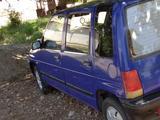 Daewoo Tico 1998 года за ~2 259 у.е. в Boysun tumani
