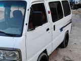 Daewoo Damas 2014 года за 5 000 у.е. в Yakkabog' tumani