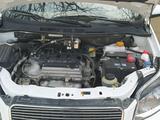 Chevrolet Nexia 3, 2 pozitsiya 2019 года за ~9 026 у.е. в Navoiy