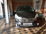 Honda Stepwgn 2009 года за 11 700 у.е. в Farg'ona