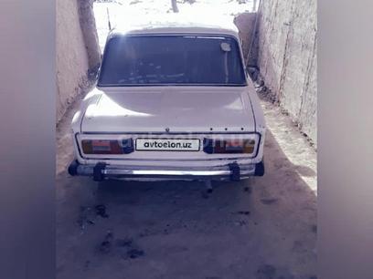 VAZ (Lada) 2106 1995 года за ~1 719 у.е. в Samarqand – фото 4
