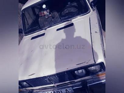 VAZ (Lada) 2106 1995 года за ~1 719 у.е. в Samarqand – фото 6