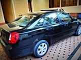 Chevrolet Lacetti, 3 позиция 2020 года за 14 200 y.e. в Андижан