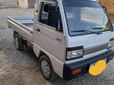 Daewoo  LABO 2020 года за 8 000 у.е. в Sho'rchi tumani