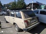 VAZ (Lada) 2104 1985 года за 2 300 у.е. в Toshkent
