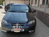 Chevrolet Lacetti, 1 позиция ГБО 2020 года за 12 000 y.e. в Ташкент