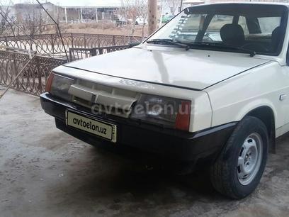 VAZ (Lada) Samara (hatchback 2109) 1988 года за ~2 361 у.е. в To'rtko'l tumani