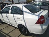 Chevrolet Nexia 3, 2 позиция 2020 года за 8 950 y.e. в Коканд