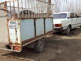 GAZ 31029 (Volga) 1996 года за ~4 269 у.е. в Namangan