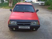 ВАЗ (Lada) Самара (хэтчбек 2109) 1989 года за 2 400 y.e. в Ташкент