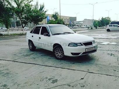 Chevrolet Nexia 2 2014 года за 5 200 у.е. в Olmaliq