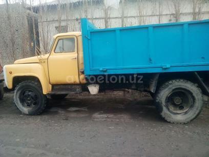 ГАЗ  53 1981 года за ~4 266 y.e. в Учкуприкский район – фото 3