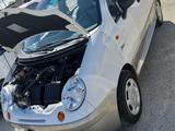 Chevrolet Matiz Best, 3 pozitsiya 2010 года за ~4 098 у.е. в Yangiariq tumani