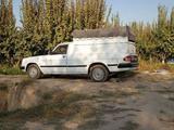 ГАЗ 3110 (Волга) 1998 года за 4 000 y.e. в Ахангаран