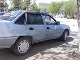 Chevrolet Nexia 2, 3 позиция SOHC 2014 года за 6 800 y.e. в Кошкупырский район