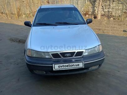 Daewoo Nexia 1997 года за 4 500 y.e. в Бувайдинский район