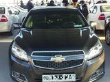 Chevrolet Malibu, 2 позиция 2013 года за 13 500 y.e. в Ургенч