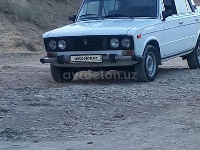 ВАЗ (Lada) 2106 1985 года за ~2 277 y.e. в Байсунский район – фото 2